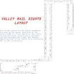 valley-rail-sights-layout